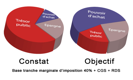 graph_copie.jpg
